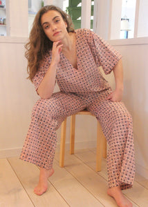 JOANNE Women's Set