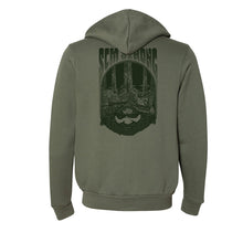 Load image into Gallery viewer, SCM Strong Hoodie