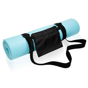 Pilates and Fitness Mat