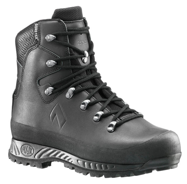 HAIX Mountain Boot KSK 3000