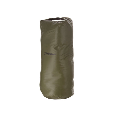 Berghaus MMPS Liner 70 litres, Olive