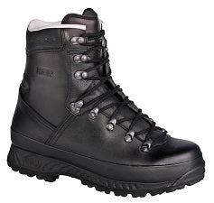 Haix Mountain Boot
