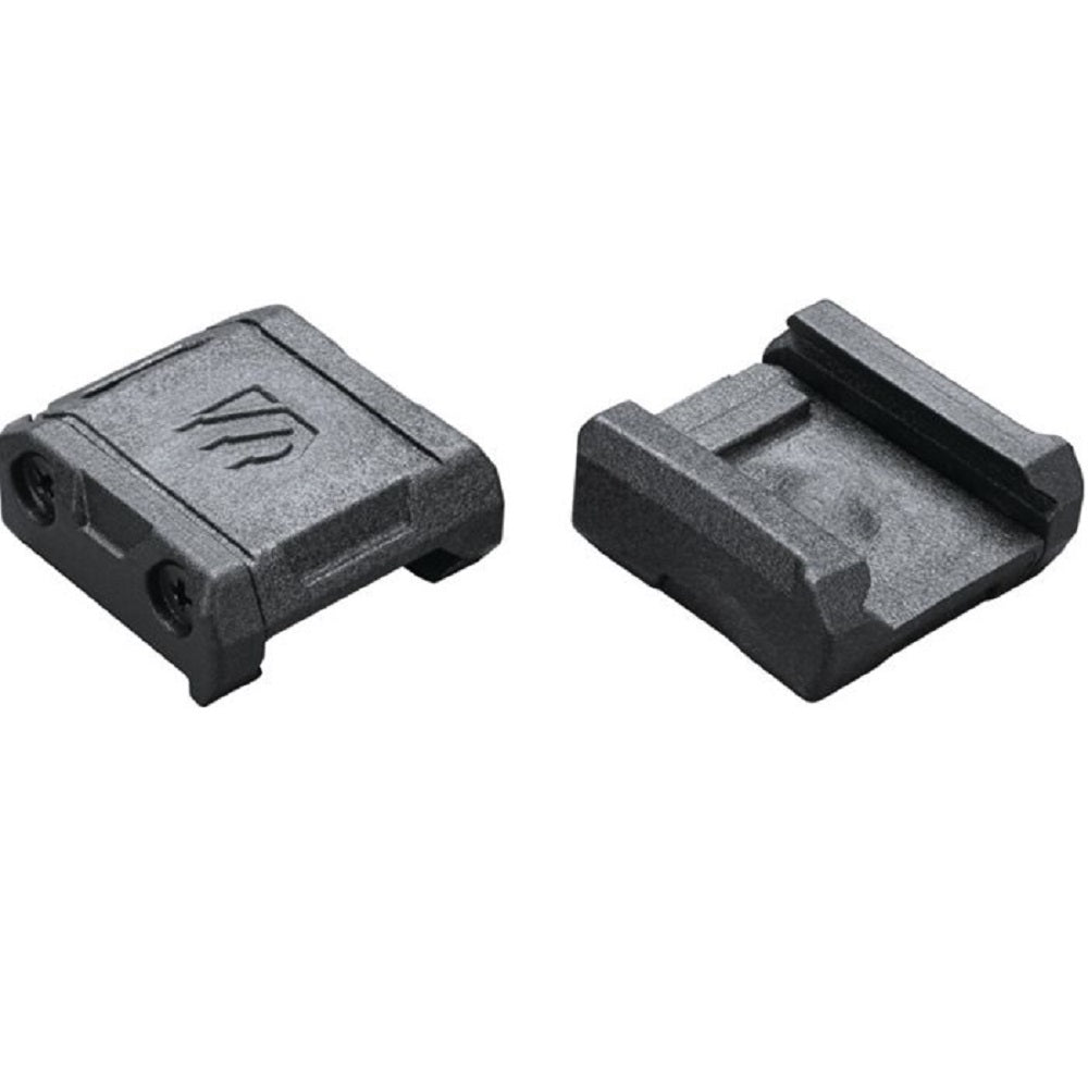 Blackhawk Omnivore Rail Attachments