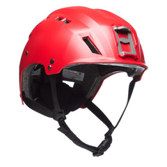 Team Wendy EXFIL SAR Backcountry Helmet Red