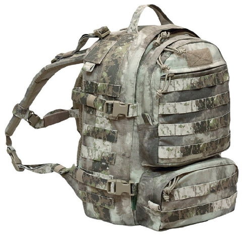 Warrior Assault Systems Pegasus Pack Backpack A-TACS AU