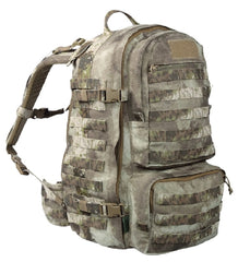 Warrior Assault Systems Predator Pack Backpack A-TACS AU Front