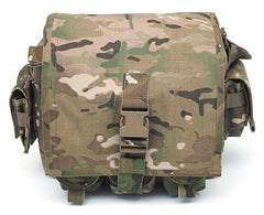 Warrior Assault Systems Grab Bag Multicam