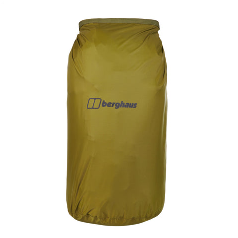 Berghaus MMPS Liner 35 liters, Olive