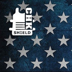 CHK-SHIELD US