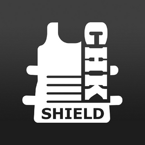 CHK-SHIELD Outdoor Army