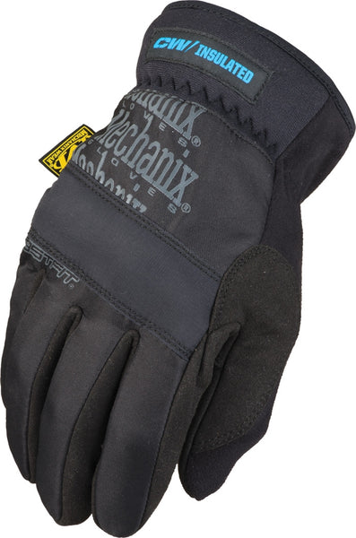 Mechanix Wear Fastfit Cold Insulated Gloves