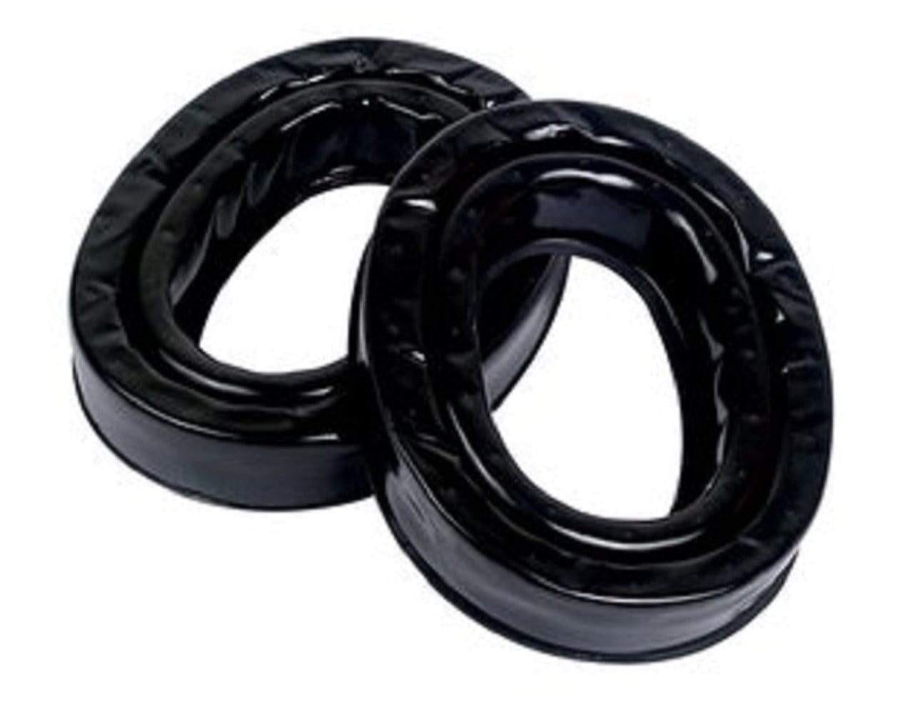 3M Peltor Camelback Gel Sealing Rings Black CHK-SHIELD | Outdoor Army - Tactical Gear Shop.