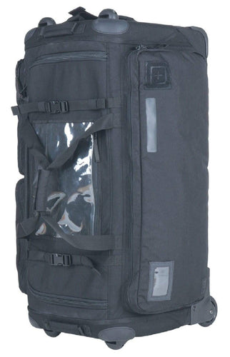 5.11 Tactical Series Deployment Bag SOMS 2.0 - CHK-SHIELD | Outdoor Army - Tactical Gear Shop