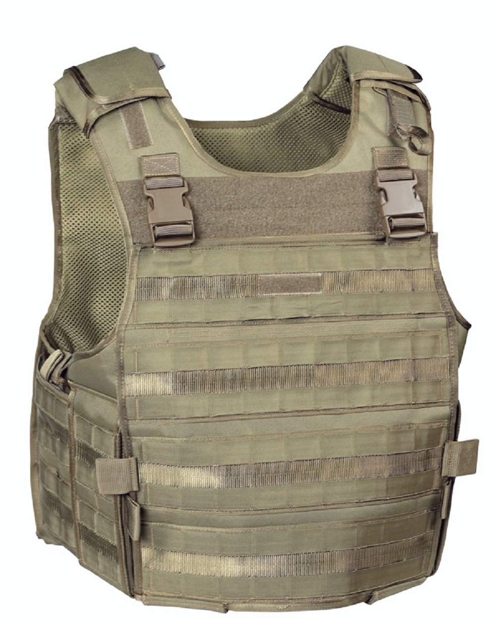 75Tactical Omega2 Plate Carrier - CHK-SHIELD | Outdoor Army - Tactical Gear Shop