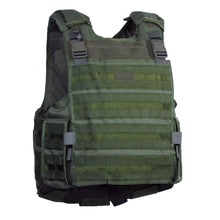 Load image into Gallery viewer, 75Tactical Omega2 Plate Carrier - CHK-SHIELD | Outdoor Army - Tactical Gear Shop