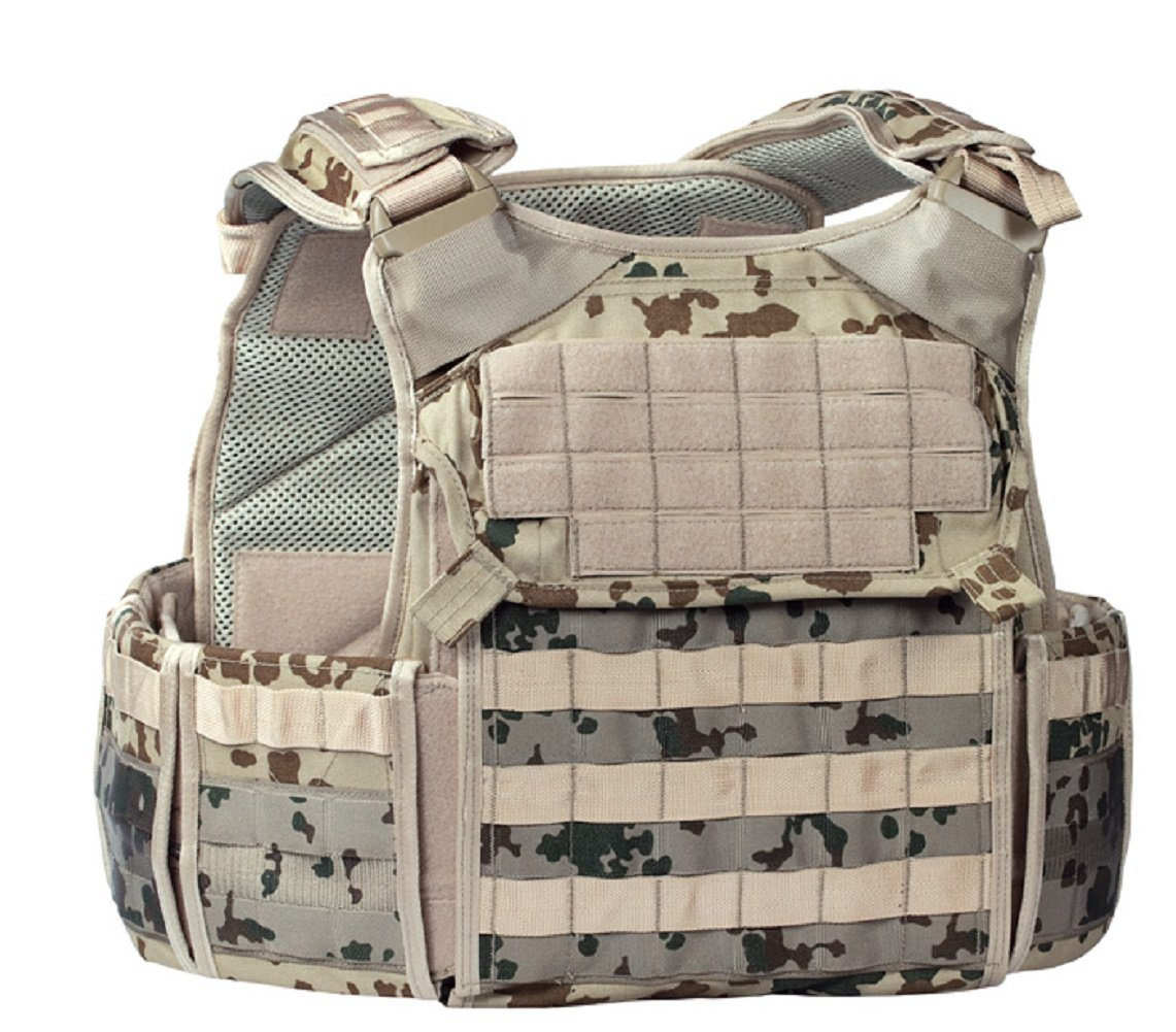 75Tactical Sigma200 Plate Carrier - CHK-SHIELD | Outdoor Army - Tactical Gear Shop