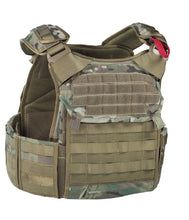 Load image into Gallery viewer, 75Tactical Sigma200 Plate Carrier - CHK-SHIELD | Outdoor Army - Tactical Gear Shop