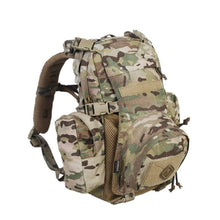 Load image into Gallery viewer, Emersongear EM5813 Tactical Hydration Assault Backpack Yote - CHK-SHIELD | Outdoor Army - Tactical Gear Shop