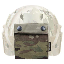 Load image into Gallery viewer, Emersongear Helmet NVG Counterweight Pouch - CHK-SHIELD | Outdoor Army - Tactical Gear Shop