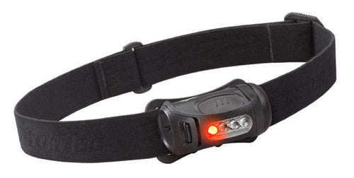 Princeton Tec Headlamp FRED - CHK-SHIELD | Outdoor Army - Tactical Gear Shop