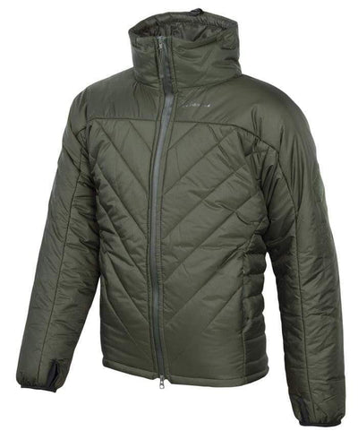 Snugpak All-Weather Jacket SJ6 with Roll-Away Hood - CHK-SHIELD | Outdoor Army - Tactical Gear Shop