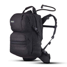 Load image into Gallery viewer, Source Hydration-Backpack Patrol Pack - CHK-SHIELD | Outdoor Army - Tactical Gear Shop