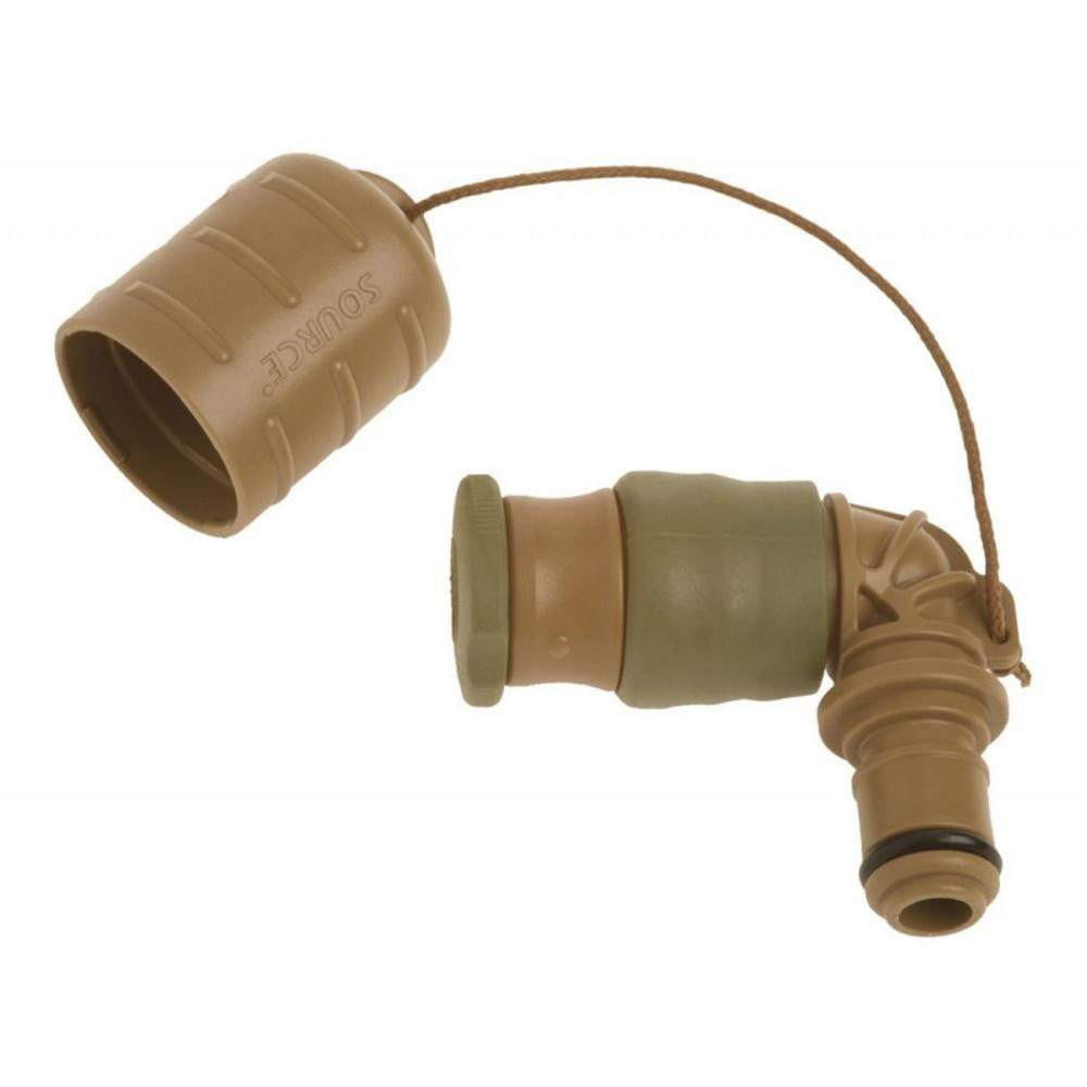 Source Replacement QMT Storm Valve Kit - CHK-SHIELD | Outdoor Army - Tactical Gear Shop
