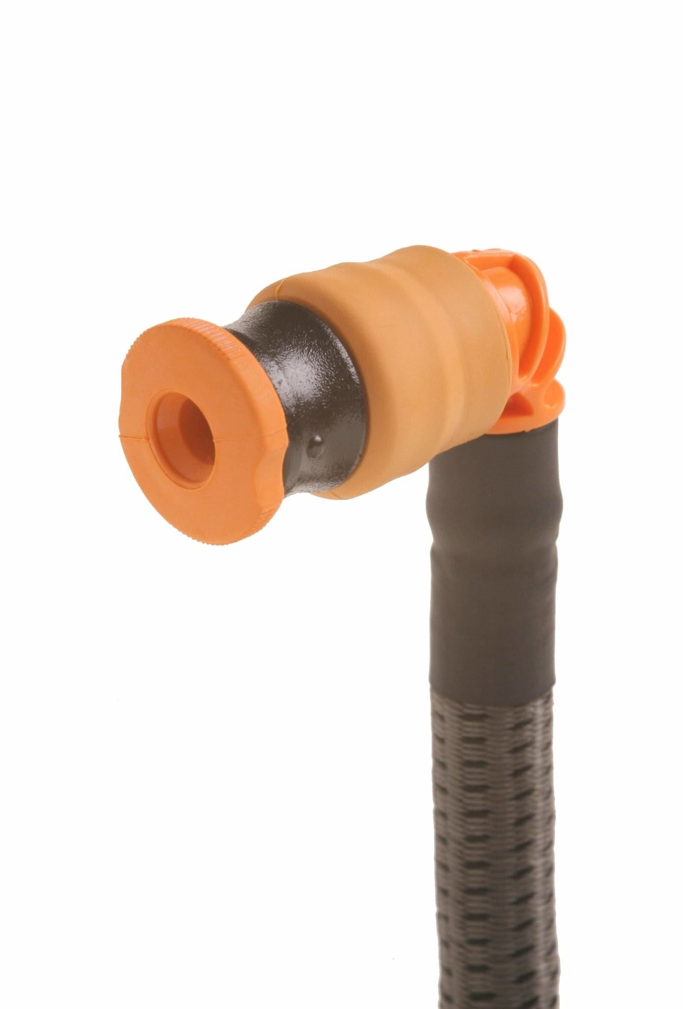 Source Storm - Valve Kit Orange - CHK-SHIELD | Outdoor Army - Tactical Gear Shop