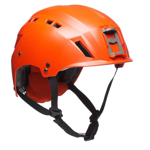 Team Wendy EXFIL SAR Backcountry Helmet - CHK-SHIELD | Outdoor Army - Tactical Gear Shop