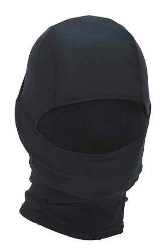 Under Armour Tactical Heatgear Hood Black - CHK-SHIELD | Outdoor Army - Tactical Gear Shop