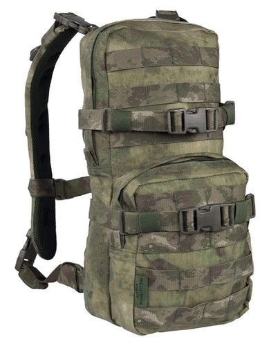 Warrior Assault Systems Backpack Cargo Pack - CHK-SHIELD | Outdoor Army - Tactical Gear Shop