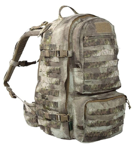 Warrior Assault Systems Backpack Predator Pack - CHK-SHIELD | Outdoor Army - Tactical Gear Shop