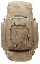 Load image into Gallery viewer, Warrior Assault Systems Backpack X300 Pack - CHK-SHIELD | Outdoor Army - Tactical Gear Shop