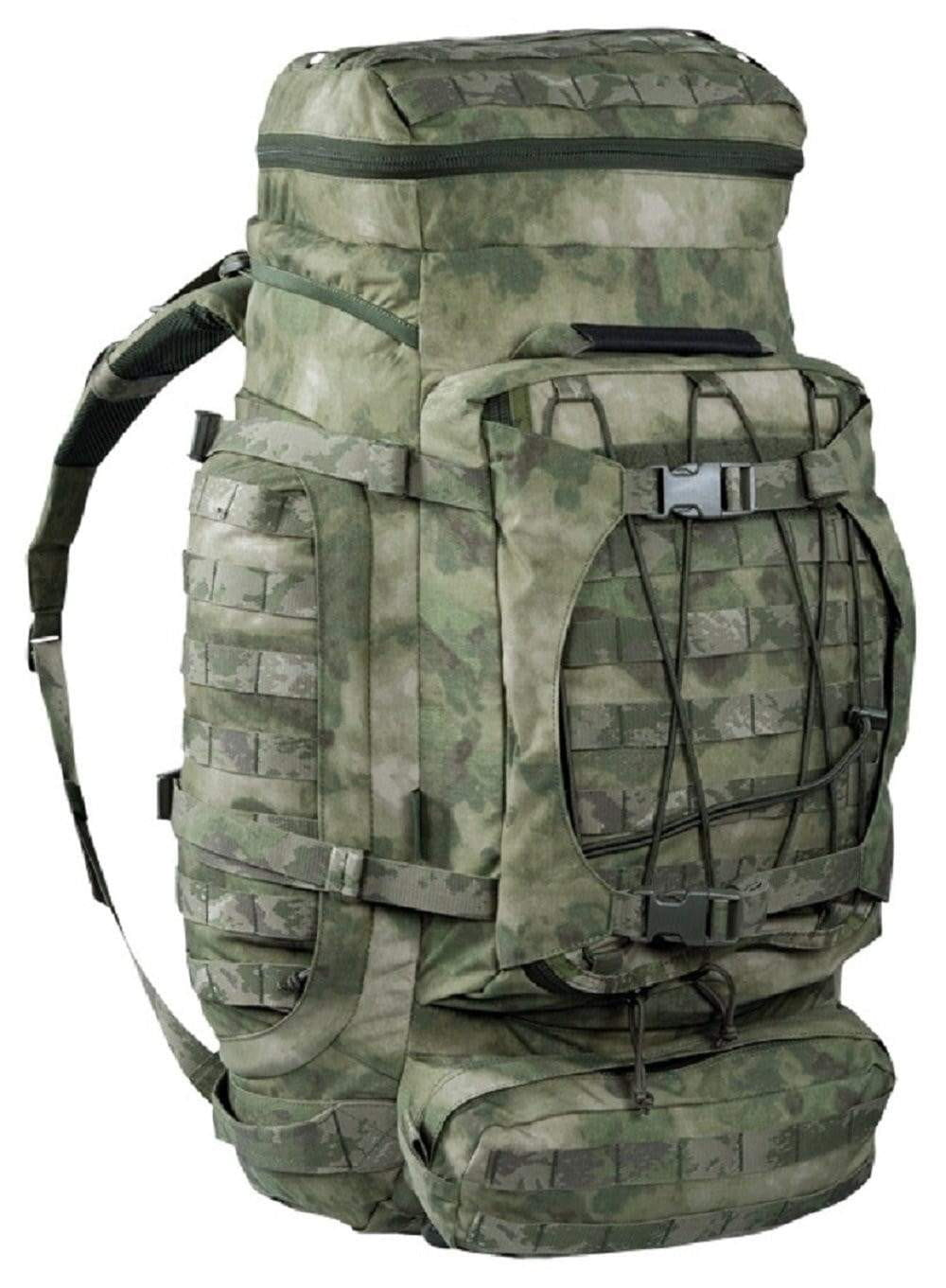 Warrior Assault Systems Backpack X300 Pack - CHK-SHIELD | Outdoor Army - Tactical Gear Shop