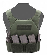 Load image into Gallery viewer, Warrior Assault Systems Covert Plate Carrier - CHK-SHIELD | Outdoor Army - Tactical Gear Shop