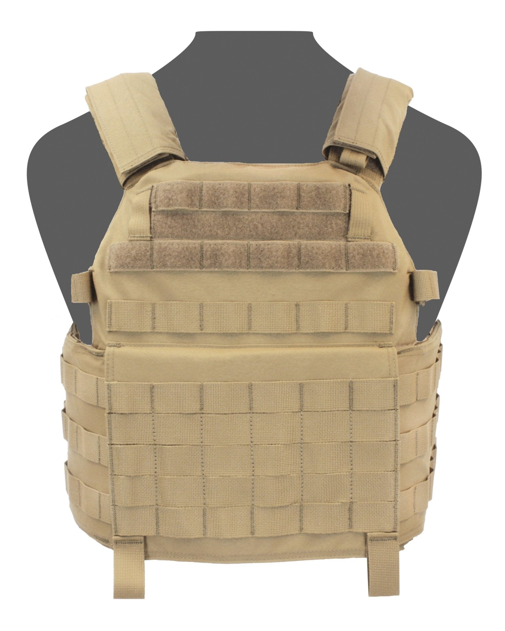 Warrior Assault Systems DCS Releasable Plate Carrier - CHK-SHIELD | Outdoor Army - Tactical Gear Shop