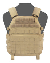 Load image into Gallery viewer, Warrior Assault Systems DCS Releasable Plate Carrier - CHK-SHIELD | Outdoor Army - Tactical Gear Shop