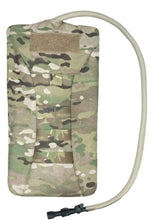 Load image into Gallery viewer, Warrior Assault Systems Hydration Carrier GEN2 - CHK-SHIELD | Outdoor Army - Tactical Gear Shop