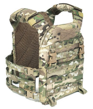 Load image into Gallery viewer, Warrior Assault Systems RECON Plate Carrier - CHK-SHIELD | Outdoor Army - Tactical Gear Shop