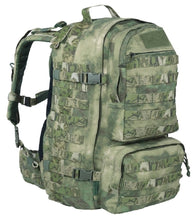 Load image into Gallery viewer, Warrior Assault Systems Backpack Predator Pack A-TACS FG