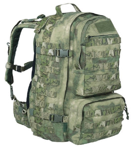 Warrior Assault Systems Backpack Predator Pack A-TACS FG