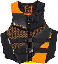 Load image into Gallery viewer, Body Glove Adult Mens PFD Life Jacket