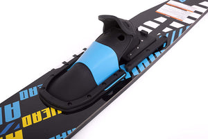 Airhead Waterski combo (Pickup Only)