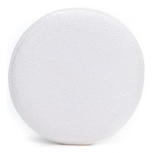 MICROFIBER WAX APPLICATOR PAD