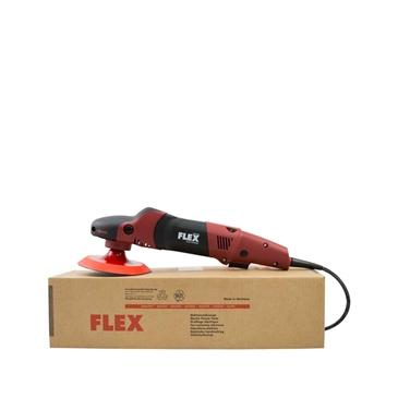 FLEX PE14-2-150 ROTARY BUFFER/POLISHER