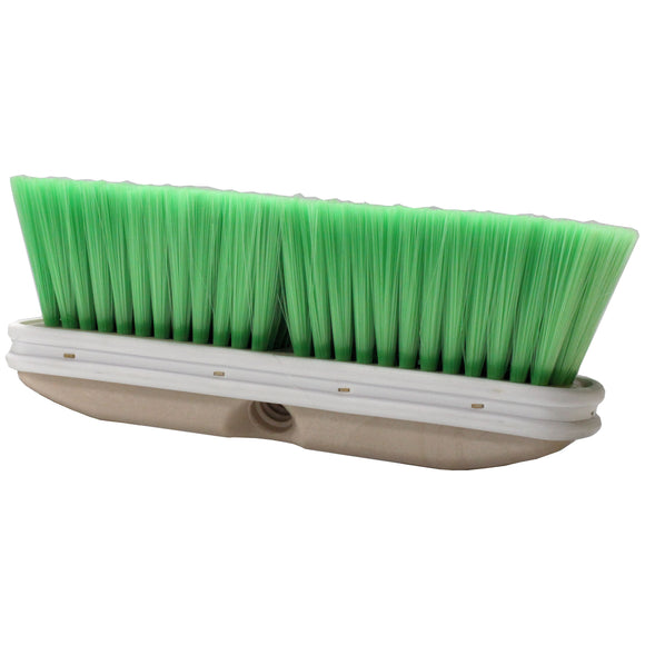 NYLON WASH BRUSH 10