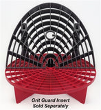 GRIT GUARD WASH BOARD