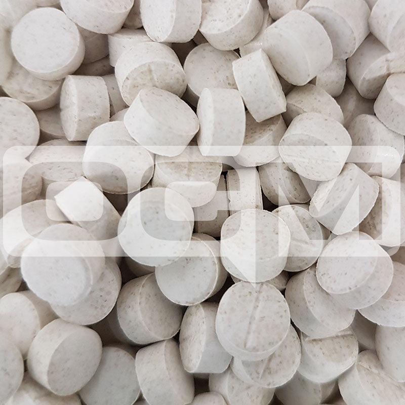 Image of Wholesale 5-HTP Tablets