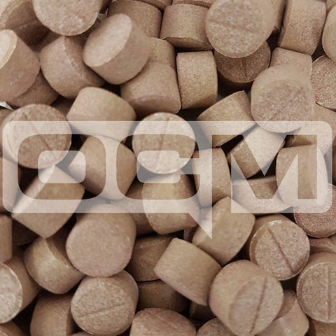 Image of Wholesale Beetroot Tablets