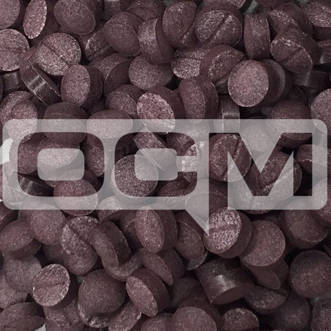 Wholesale Bilberry Tablets